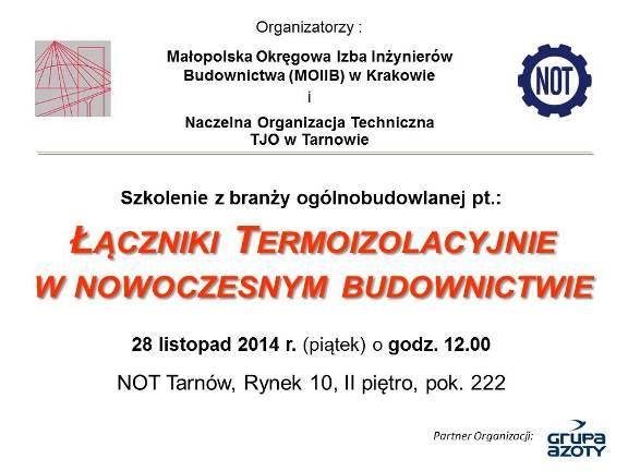 Informacja_MOIIB_28-11-2014