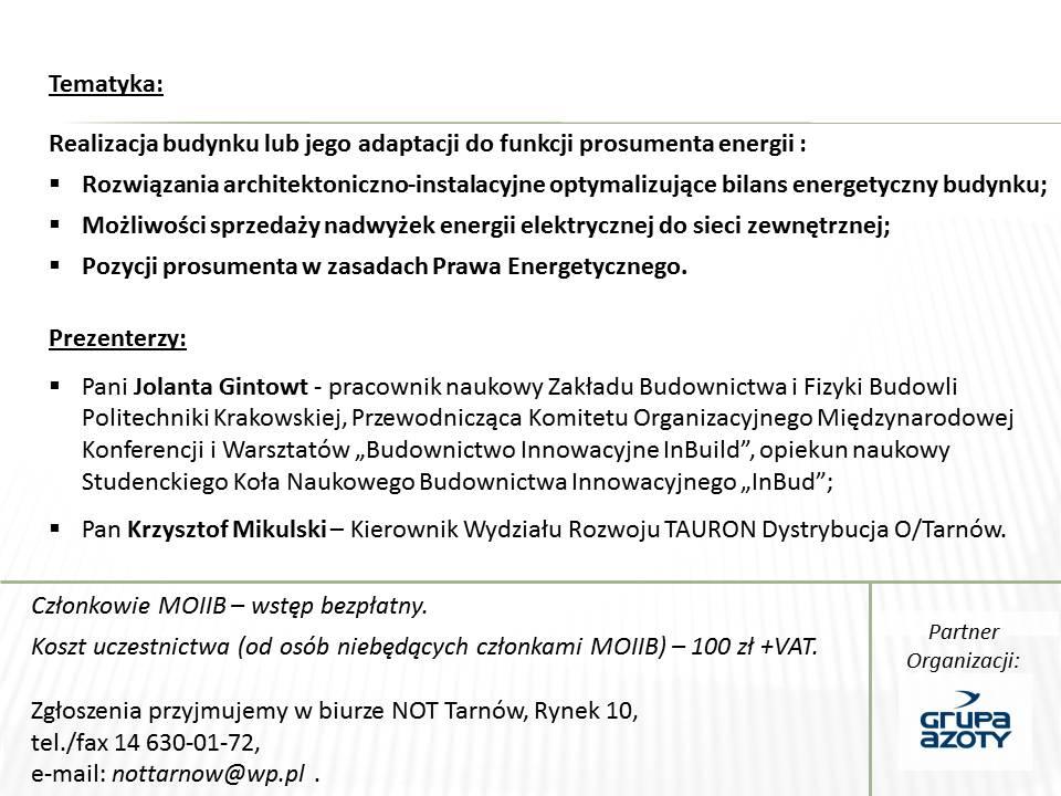 Zaproszenie_25-09-2014