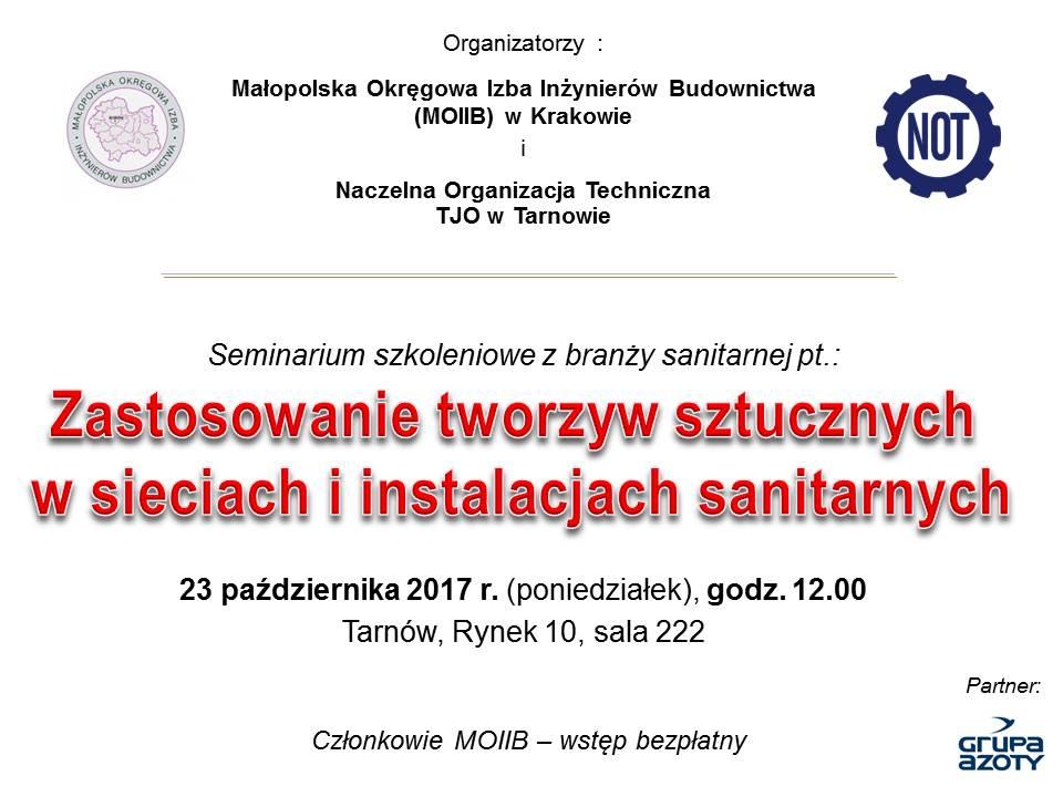 2017-10-23 Info_MOIIB